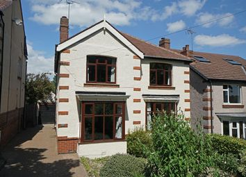 4 bed detached house for sale in Brooklands Crescent, Fulwood, Sheffield S10