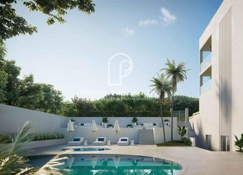 Thumbnail 1 bed apartment for sale in Ibiza, Balearic Islands, Spain