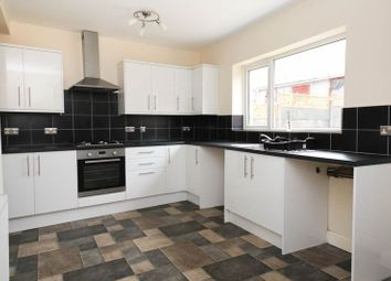 Thumbnail 3 bed terraced house for sale in Wright Street, Platt Bridge, Wigan