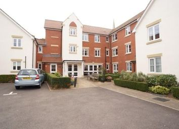 Thumbnail 1 bed flat for sale in Flat 14, Manor Road, Bristol