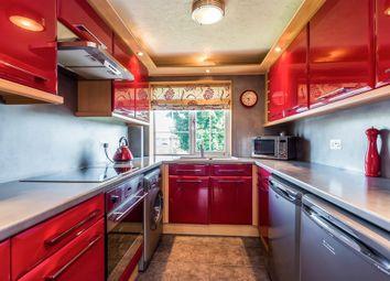 2 bed flat to rent in Oakthorpe Gardens, Tividale B69