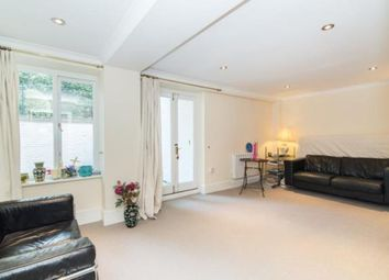Thumbnail 1 bed maisonette for sale in Hornsey Lane, Highgate, London