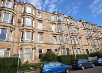 Thumbnail 1 bed flat for sale in Somerville Drive, Mount Florida, Glasgow