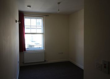 Thumbnail Room to rent in High Street, Bedford