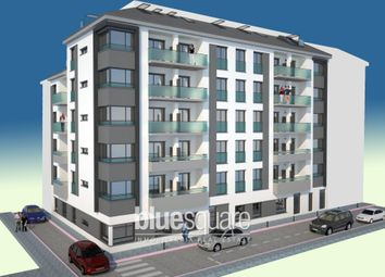 Thumbnail 2 bed apartment for sale in Fuengirola, Andalucia, 29600, Spain