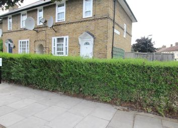 Thumbnail 3 bedroom property to rent in Henningham Road, London
