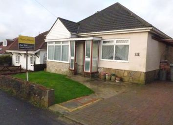 3 bed bungalow for sale in Durley Avenue, Cowplain, Waterlooville PO8