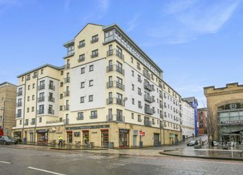 Thumbnail 2 bed flat for sale in 65/6 Holyrood Road, Old Town, Edinburgh