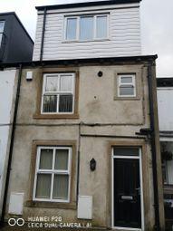 2 bed cottage to rent in Spring Gardens, Sowerby Bridge HX6