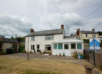 Thumbnail 2 bed cottage for sale in Tylers Way, Yorkley, Lydney