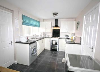 Thumbnail 3 bed end terrace house to rent in Wynyard, Chester Le Street
