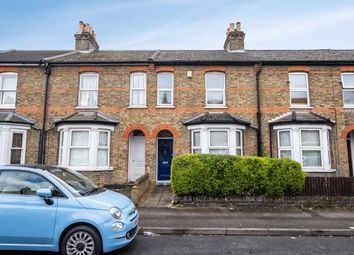 Thumbnail 3 bedroom terraced house for sale in Bellclose Road, West Drayton, Middlesex