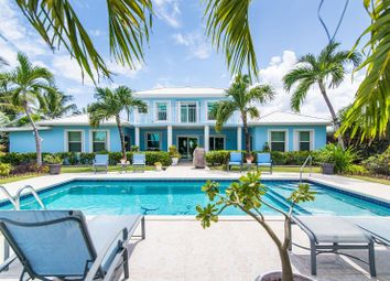 Thumbnail 4 bed finca for sale in West Bay, 3049, Cayman Islands