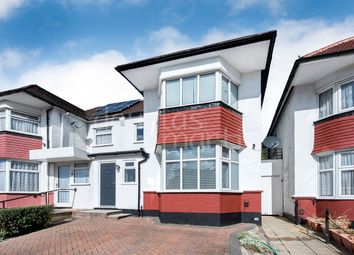 3 bed semi-detached house for sale in Renters Avenue, London NW4