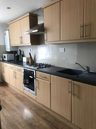 Room to rent in York Road, Acton W3