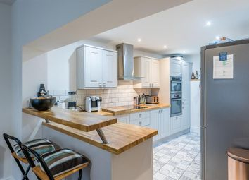 4 bed detached house for sale in Albert Street, Old Quarter DY8