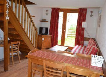 Thumbnail 2 bed apartment for sale in Rhône-Alpes, Savoie, Valloire