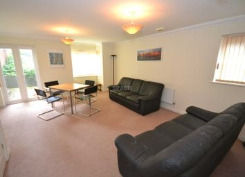 Thumbnail 3 bed detached house to rent in Amber Close, Earley, Reading, Berkshire