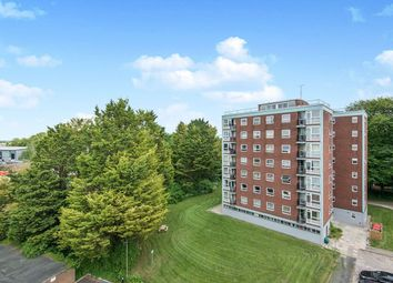 Thumbnail 3 bed flat to rent in Craddock House Winnall Manor Road, Winchester