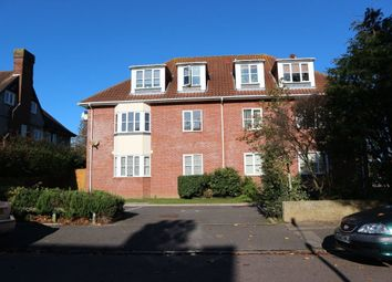 Thumbnail 2 bedroom property to rent in Crabton Close Road, Boscombe, Bournemouth