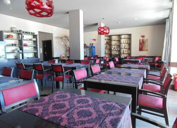 Thumbnail Restaurant/cafe for sale in Lagos, 8600-302 Lagos, Portugal