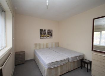 Thumbnail 2 bed flat to rent in Tiverton Road, Seven Sisters