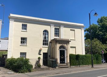Thumbnail Studio to rent in Montpellier Grove, The Suffolks, Cheltenham