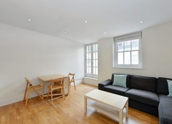 Thumbnail 2 bed property to rent in Atherstone Mews, South Kensington