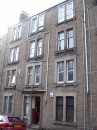 Thumbnail 2 bed flat to rent in Eden Street, Dundee