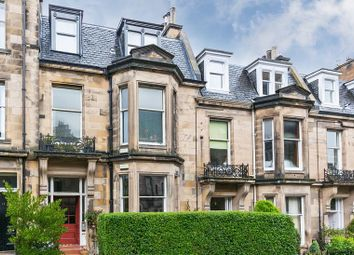 Thumbnail 2 bed flat for sale in 2F9 Westhall Gardens, Edinburgh