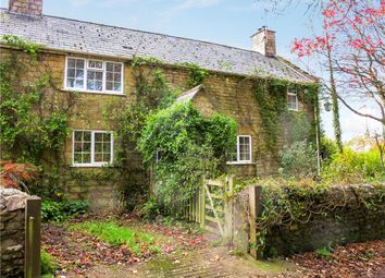 Thumbnail 3 bed semi-detached house for sale in Common Water Lane, Broadwindsor, Beaminster, Dorset