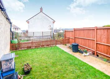 Thumbnail 3 bedroom semi-detached house for sale in Wishing Tree Road, St. Leonards-On-Sea