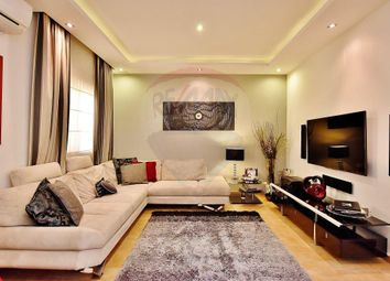 Thumbnail 3 bed maisonette for sale in Gharghur, Malta