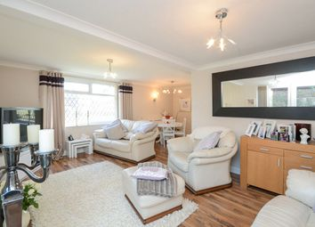 Thumbnail 3 bedroom detached house for sale in Kingsthorpe, Acomb, York