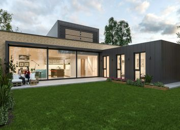 The Modern House Se1 Property For Sale From The Modern House