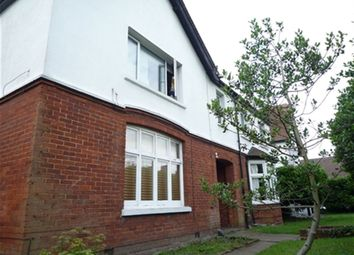 Thumbnail 1 bedroom property to rent in Station Road, Wokingham, Berkshire
