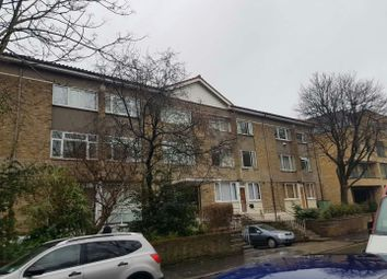 Thumbnail 3 bed flat for sale in Inverness Terrace, Westminster, London