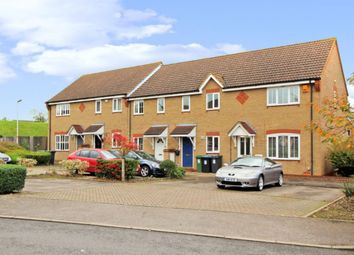 Thumbnail 2 bedroom terraced house for sale in Quendell Walk, Hemel Hempstead Industrial Estate, Hemel Hempstead
