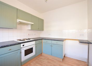 Thumbnail 2 bed flat for sale in Tennyson Road, Cowes, Isle Of Wight