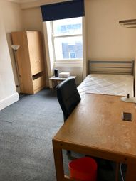 Thumbnail Studio to rent in Guilford Street, London