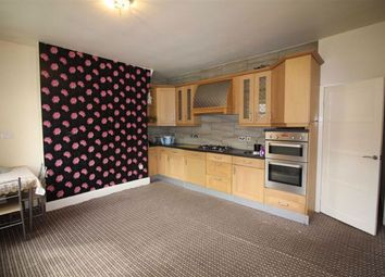 Thumbnail 2 bedroom flat to rent in York Street, Heywood, Greater Manchester