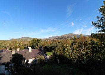 Thumbnail 3 bed terraced house for sale in Tai Craig Y Don, Cwm-Y-Glo