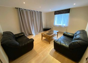 Thumbnail 2 bedroom flat to rent in Wilbraham Road, Chorlton Cum Hardy, Manchester