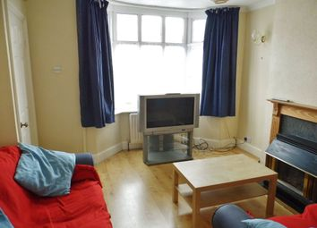 Thumbnail 2 bed terraced house to rent in Eastcotes, Tile Hill, Coventry