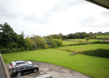 Thumbnail 3 bed flat to rent in Holbeck Hill, Scarborough