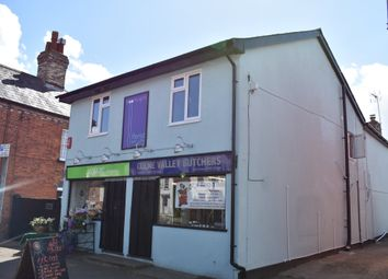 Thumbnail 3 bed flat to rent in High Street, Earls Colne, Colchester