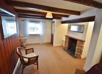 2 bed cottage for sale in Manor House Mews, High Street, Yarm TS15