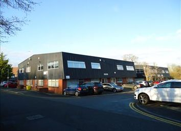 Thumbnail Office for sale in 17 Plantaganet House, Kingsclere Park, Kingsclere, Newbury, Berkshire