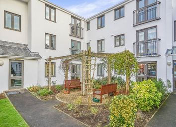 Thumbnail 1 bed flat for sale in Ridgeway, Plympton, Plymouth