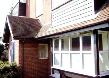 Thumbnail Studio to rent in Knights Manor Way, Dartford